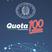 Quota 100! (Jack Russell Mixtape Vol. 3)