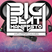 Big Beat Manifesto with Piper Dawes (02/08/17)