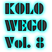 Kolowego Vol. 8