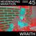 Neverending Marathon Podcast Episode 045 with Wraith (2013-01-14)