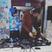 Ran DJ Ran - Prosessió de djs - Ultra-Local Records