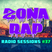 Zona RAP #37 - The Radio Sessions [July 31, 2016]