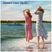 Summer Wind (by TGC 100 alternative stuff)