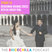 242- Overcoming Wedding Stress with Dr Lindsay Bira- BEST OF