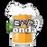 BarAonda | Puntata 3 | 9 Novembre 2017