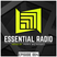 Essential Radio 004