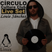 Live Session (Círculo Culture Club, Vitoria) 2004
