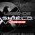 Legends of S.H.I.E.L.D. Longbox Edition November 11th, 2015 (A Marvel Comic Book Podcast)