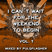 I Can´t Wait For The Weekend To Begin Vol. 1 ( Mix Set By Pulsflasher )