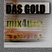 Das Gold - MIX 4 U #1