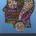 dj steppa69 presents liquid mind games pt 1