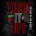 Turn It Up! #47