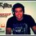 DJ FYLLTS - 30Minutes Exclusive DjSet