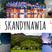 17.05.17 Skandynawia