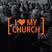 I Love My Church 2017: Growing In Community - Audio