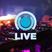 Pulselocker Live (Ep. 1) - Alland Byallo