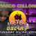 SUNSET EMOTIONS 73.4 (04/02/2014) - Special Guest OSCAR P