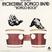 "World Of Vibrations - 2x38 - Focus On: ""Bongo Rock"" (Micheal Viner's Incredible Bongo Band. 1973)"