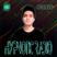 MAERTH - HYPNOTIC RADIO (EPISODE #009)