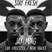Adventure #117 JAY MNG Live Freestyle & New Tracks