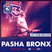 On The Floor – Pasha Bronx at Red Bull 3Style Russia National Final