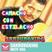 MXTP005 - Sandungking - Camacho Con Estilacho