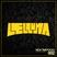 New Time Radio 002 by Lelluha