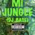Mi-Jungle !!