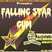 Falling Star Gum The BMSR-Tobacco Remix Orgy