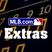 12/21/16: NL East Division Report