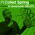 Coiled Spring Episode 009 - Dr James Kneale, BBO, HPL