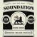 LIVE AT SOUNDATION LB REGGAE SET (8.15.19)
