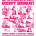CASIOp - Occupy Sindikat, DJ Set, Klub Tiffany, 2011-10-15