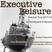 Executive Leisure Onehunga - the shambles at the Bramble