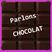 C'est 1 tuerie tes épinards n°47_ 13/12/2016 – Parlons chocolat