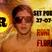 Set Pod Cast Roni Florek 27-07-2013 (www.roniflorek.com)