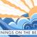 Mornings On The Beach 7-24-17 KBeach Radio 88.1FM HD-3 Los Angeles