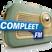 Misterius - Compleet FM LIve Radio Show