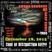 Stone Grooves & Deep Cuts on CoD Radio - December 18, 2015