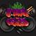Funk N' Weed #5