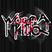 Mix 19th, January, 2013