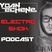 Electro shok 02