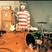 Nick Luscombe: Flomotion Radio 17/06/17