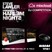 """""""Steve LAWLER pres. Harlem Nights Residency Competition"""" by Floid Maicas"""