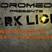Andromedha - Dark Light Episode 57 (E.F.G. Guestmix) (12-11-2013)