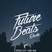 Future Beats Radio 079 + Saint Nick Guest Mix