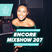 Encore Mixshow 207