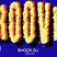 GROOVES DO BOMM!