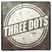 Nikola PAUNovic - Live On ThreeDots (17.Dec.2016,Opening Night)
