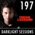 Fedde Le Grand - Darklight Sessions 197